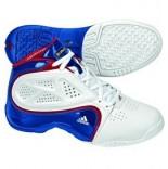 Basketbalové boty Adidas
