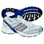 Běžecké boty Adidas