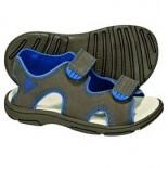 Dětské sandály Adidas
