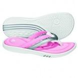 Letní obuv Adidas