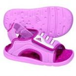 Dětská obuv Adidas